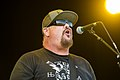 Pennywise-Rock im Park 2014- by 2eight DSC9701.jpg