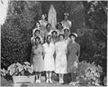 Pensacola Hospital - Victory Nurses Aides - NARA - 195938.tif