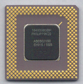 Pentium a80502150 sy015 reverse.png