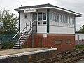Penyffordd railway station (29).JPG