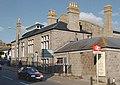 Penzance railway station photo-survey (2) - geograph.org.uk - 1547306.jpg