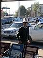 People of Bishkek 02.jpg