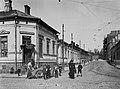 Perämiehenkatu 10-12, Helsinki 1907.jpg
