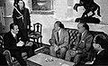 Perón recibe al embajador soviético Semion Petrovich Diukarev.jpg