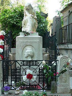 P 232 Re Lachaise Wikipedia