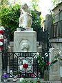 Perelachaise-Chopin-p1000352.jpg
