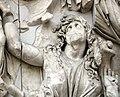 Pergamonmuseum - Antikensammlung - Pergamonaltar 13 detail.jpg