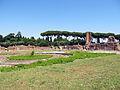 Peristylium 4 (15238395775).jpg