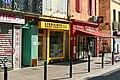 Perpignan Rue Maréchal Foch (51019918536).jpg