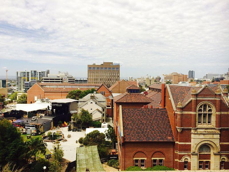 File:Perth Museum.jpg
