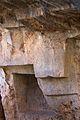 Peru - Cusco 142 - exploring the caves above Cusco (8110497783).jpg