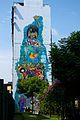 Peru - Lima 057 - street art in Lima Centro (7012574919).jpg
