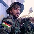 Peshmerga Kurdish Army (15053634669).jpg