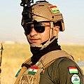 Peshmerga Kurdish Army (15062606090).jpg