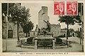Pessac -monument aux morts 2.jpg
