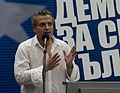 Petar Moskov 2011-06-19 C.jpg