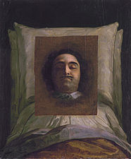 Peter-the-Great-on-his-Death-Bed.jpg