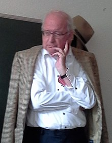 Peter Heine Wikipedia