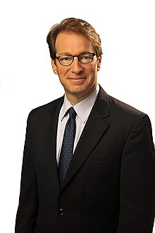 Peter Roskam official photo.jpg