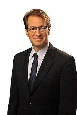 Peter Roskam - Image: Peter Roskam official photo