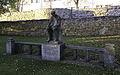 Petersberg Nordhausen - Denkmal.jpg