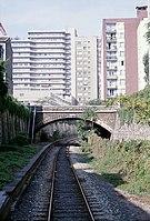Petite-Ceinture gare de la Maison-Blanche aout 1985.jpg