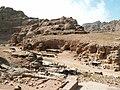 Petra - panoramio (16).jpg