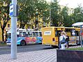 Petrozavodsk(1) Общественный транспорт.jpg