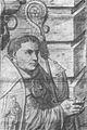Petrus van Suyren (circa 1503-1563).jpg