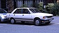 Peugeot 305.jpg