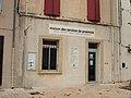 Peynier-FR-13-maison services de proximité-01.jpg