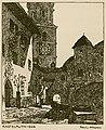 Pfann Bilder aus Tyrol 16.jpg