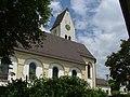 Pfarrkirche - panoramio - Mayer Richard.jpg