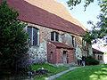 Pfarrkirche Altenkirchen Seite - 2001.jpg