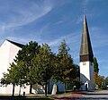 Pfarrkirche Hohenthann.JPG