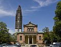 Pfarrkirche St. Ursula 2 - München.jpg
