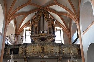 Pfarrkirche Straden Interior 07.jpg