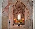 Pfarrkirche hl. Andreas, Anger 01.jpg