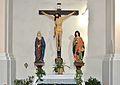 Pfarrkirche hll. Jakob und Martin, Rauris 14.jpg