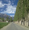 Phander Valley 10.jpg