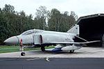Phantom RAF (16212118649).jpg