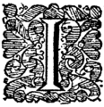 Phil Trans - Illuminated Initial - I (3).png