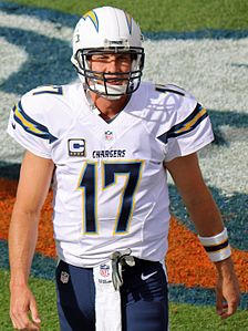Philip Rivers 2016.JPG
