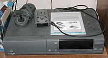 Philips CD-i.jpg