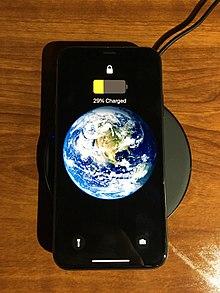 Inductive charging - Wikipedia