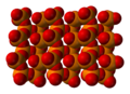 Phosphorus-pentoxide-sheet-from-xtal-3D-vdW.png