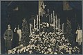 Photo - Aufbahrung Prinzregent Luitpold - 1912.jpg