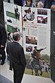 Photo Exhibition (4843429310).jpg