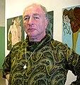 Photo of Harold Werner Rubin by Charles Thomson(2).jpg