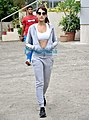Photos-Nora-Fatehi-spotted-at-a-dance-class-in-Andheri-4.jpg